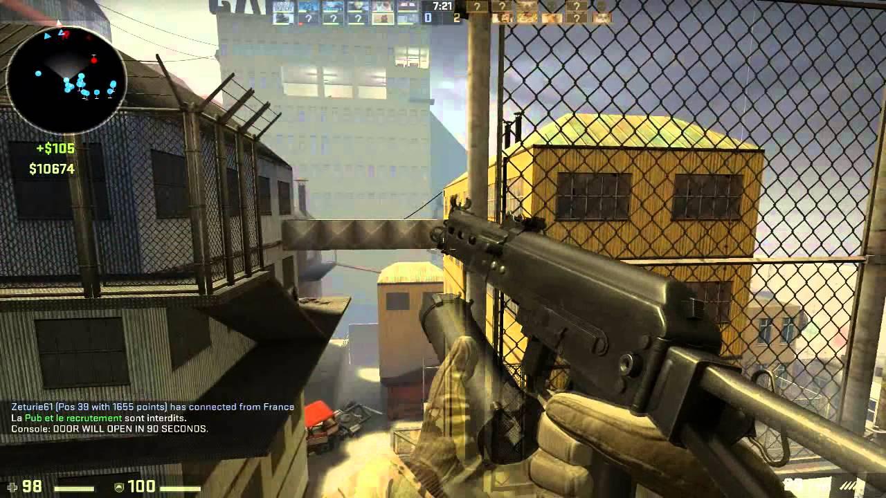 Зомби сервера кс го zeus 5 ways to get free cs go skins