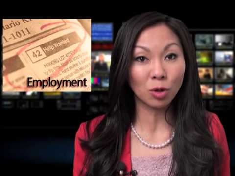 Passfail.com News: Jobless Claims Decrease