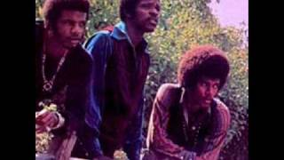 The Delfonics - I Don't Want To Make You Wait