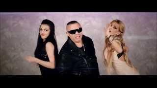 NICOLAE GUTA - Baga dans bine, bine (VIDEO OFICIAL 2015)