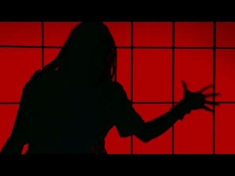 Lady Gaga - Judas Cover Japanese Ver. video