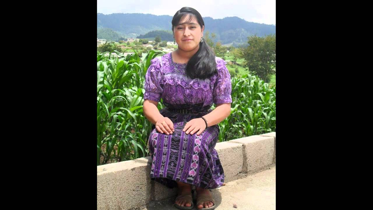 follando putas peruanas score prostitución