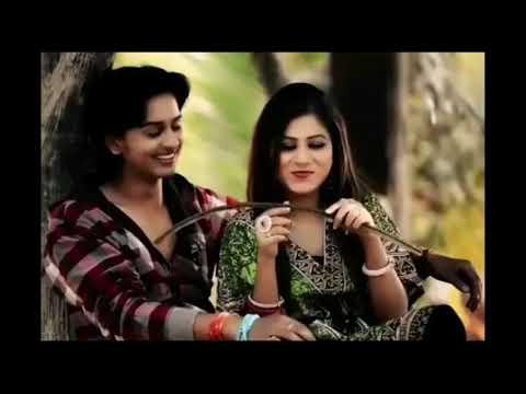 Naino ki jo baat naina jai hai romantic hindi song 2018