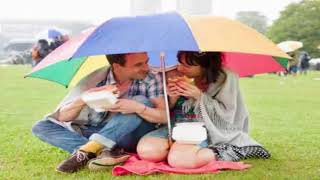 Ways to improve immunity during monsoons - Health Report (HD)