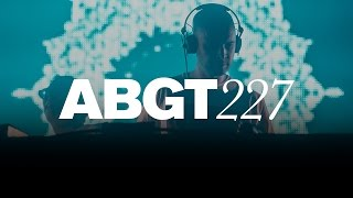 Group Therapy 227 with Above & Beyond and Filterheadz