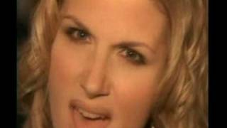 trisha yearwood - how do i live
