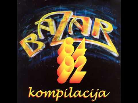 Bazar - Tina