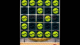 Игра двери прохождение 31 уровень