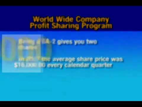 Enagic Business Plan Enagic Kangen Water Business