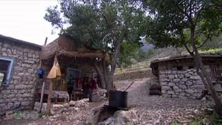 مسلسل ضيعة ضايعة - الجزء الثاني ـ الحلقة 26 السادسة والعشرون كاملة HD ـ إلى مالطا