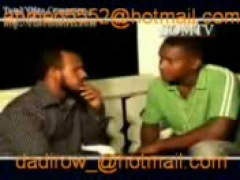 somali music Somali girls somali rap somali niiko somali wedding