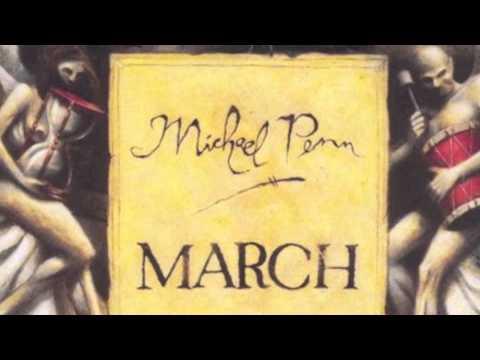 Michael Penn - Brave New World