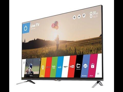 Брак матрицы телевизора LG 42LB671V решение проблемы - YouRepeat