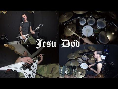 Burzum - Jesus Tod Jesu Dod