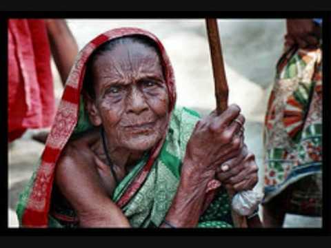 Kajri - Gharva Main Say Nikli - Girija Devi Probha Devi Dali...