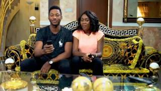 Jenifa's diary Season 8 episode 8 -- Showing Tonight on NTA at 8.05pm