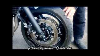 A motor műszaki állapotának ellenőrzése vizsgaszinten - Kalmár Autósiskola