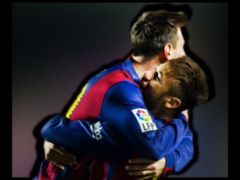 download lagu All Neymessi Hugs  2013-2015 gratis