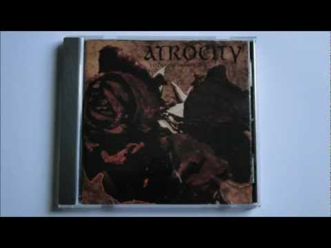 Atrocity - Introduction
