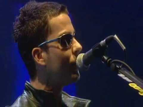 Stereophonics - Local Boy In The Photograph (live at Millennium)