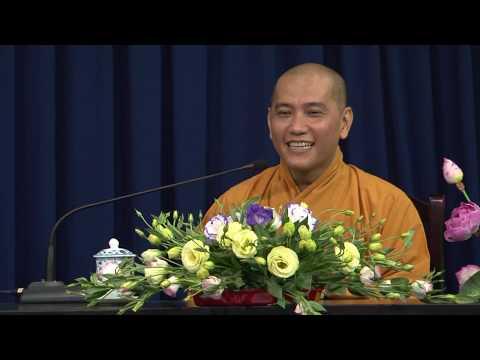 Ánh Sáng Phật Pháp (Kỳ 53)