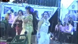 راقصات مزز فتاكة واحلى رقص سكسى  رقص شعبي ملط
