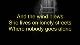 Baixar Ina Wroldsen, Alok - Favela (lyrics)