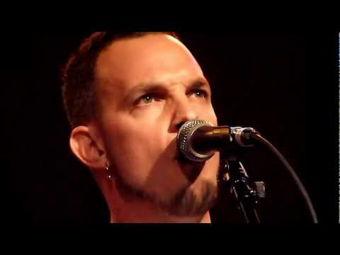 Tremonti - You Waste Your Time (07/17/12)