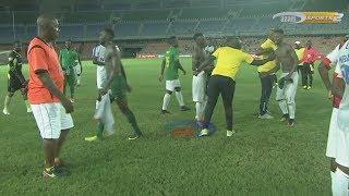 HIGHLIGHTS: YANGA SC 1-3 AZAM FC (VPL 28/05/2018)
