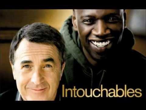 Clip video Musique du film Intouchables - Musique Gratuite Muzikoo