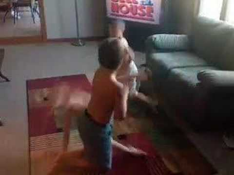 funny fights. funny fights 2
