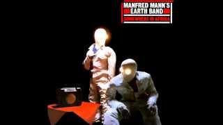 Watch Manfred Mann Redemption Song video