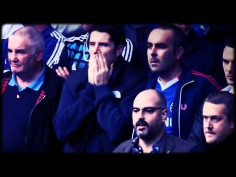 Barclays Premier League - 2011/2012 HD - gunners.com.pl