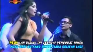 download lagu Dian Marsanda Feat Nino Baskara - Berdayung Cinta  gratis