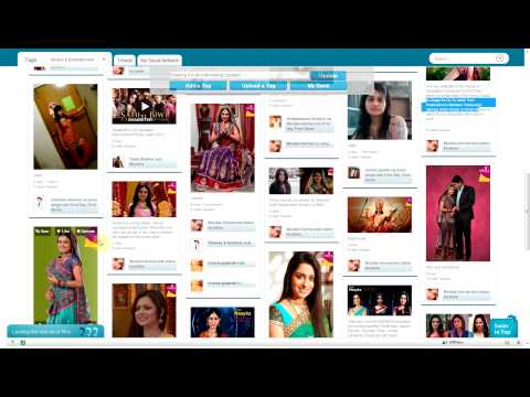 New Movie Releases 2013 & Entertainment - Watch! Indian Bollywood, Hollywood Movies & Videos