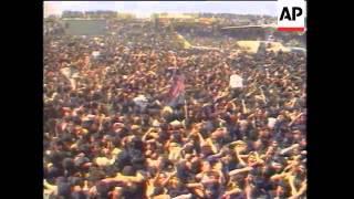 Download Lagu Death Of Khomeini, Iran After Khomeini Gratis STAFABAND
