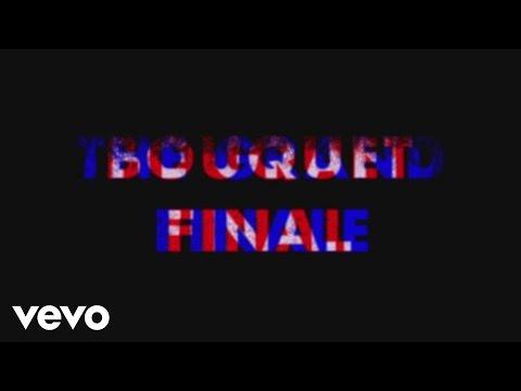 Yelle - Bouquet Final
