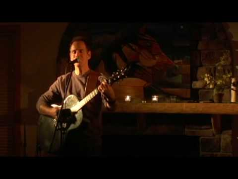 David Wilcox - Rule Number One