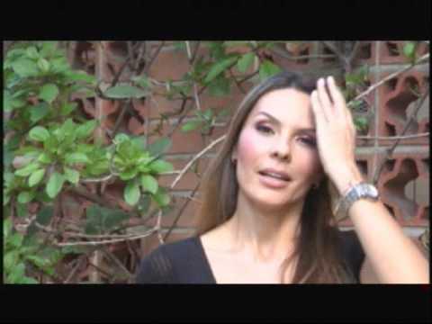 Paula Andrea Betancourt Arroyave Paula Andrea Betancourt