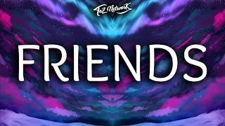 download lagu Justin Bieber ‒ Friends  It's Different Remix Ft. gratis
