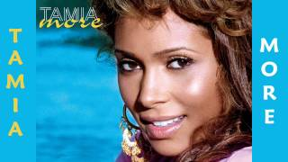 Watch Tamia More video