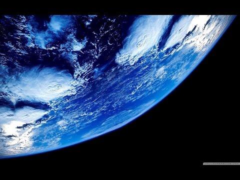 Были ли Земля расплавленной массой? (Доктор Кент Ховинд)