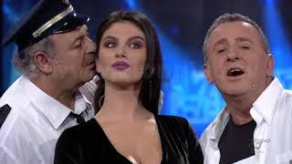 Al Pazar -   Pj.1 - 7 Tetor 2017 - Show Humor - Vizion Plus