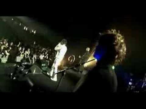 Oomph! - Dein Weg (Live)