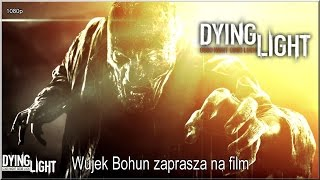 "Dying Light [MP Husiek] - #4 ""Arena"""