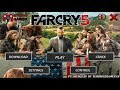 Far.Cry.5.Gold.Edition-3DM RePack Crack CPY + Full Game PC Free Download Torrent