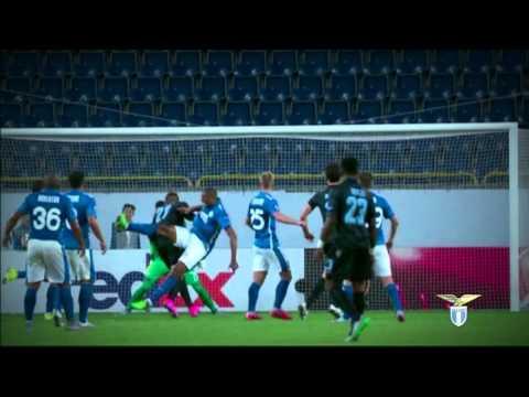 Si avvicina il Matchday 5 di UEFA Europa League