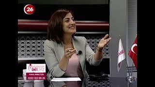 Sağlığınızdan Ümitliyiz | Op.Dr.İbrahim Dolu-Alper Hacıoğlu-Müslüm Tarkan