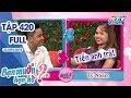 HTV BẠN MUỐN HẸN HÒ | Bất ngờ chàng trai đem HEO CON tặng bạn gái | BMHH #420 FULL | 23/9/2018 thumbnail