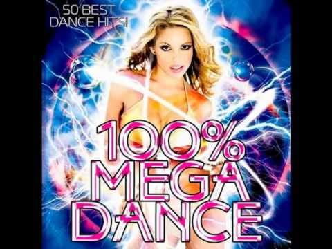 Latest Hindi Mega Dance Remix Mashup 2014